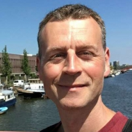 Niels van Santen