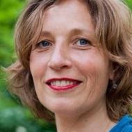 Evelien Kroese