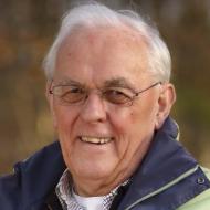 René Maas