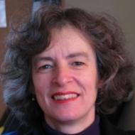 Marion Boogaard, van den