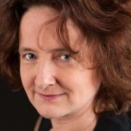 Esther Kornalijnslijper
