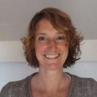 Esther Wijs